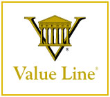 Value Line