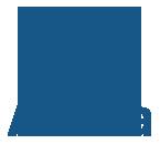 ALCOA ALUMINIUM – AA – SUCCESSFUL TRADE IN JULY 2016