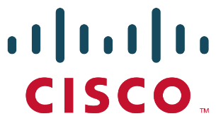 CISCO MARCH 2016