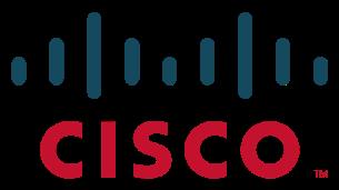 CISCO MARCH 2016