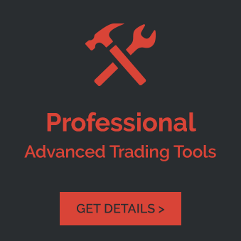NEWS ON PROFESSIONAL TOOLS FORMATE