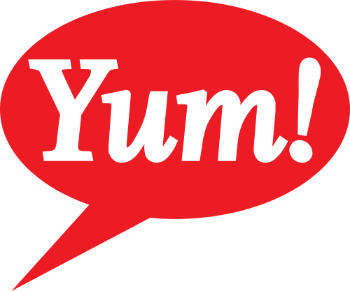 YUM BRANDS MAY 2016