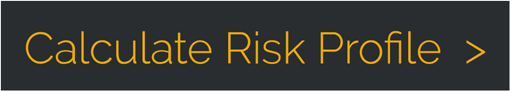 Calculate-Risk-Profile