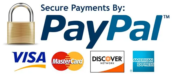 Pay-For-Trillium-Services-PayPal